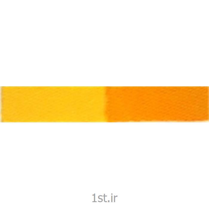 رنگ دیسپرس زرد ER