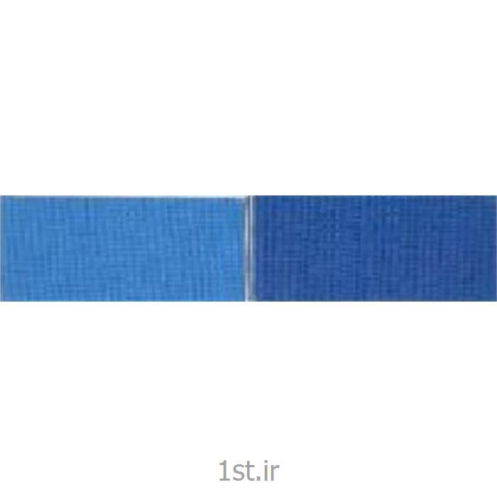 رنگ پیگمنت آبی KBمدلB.15
