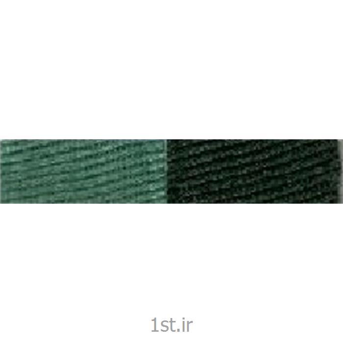 رنگ آریاسید سبز DGB مدل G.20