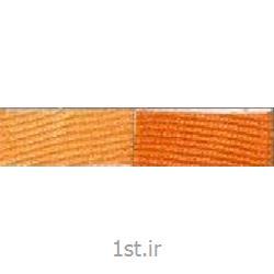 رنگ آریاسید زرد N3RL مدل O.67