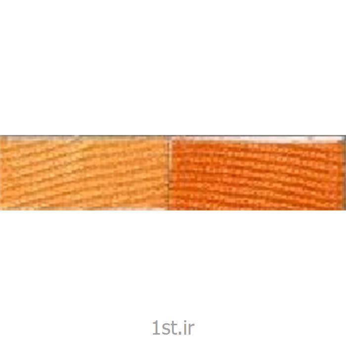عکس رنگرنگ آریاسید زرد N3RL مدل O.67