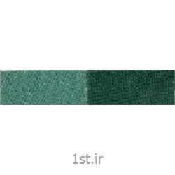 رنگ راکتیو سبز HE4BDمدل G.19
