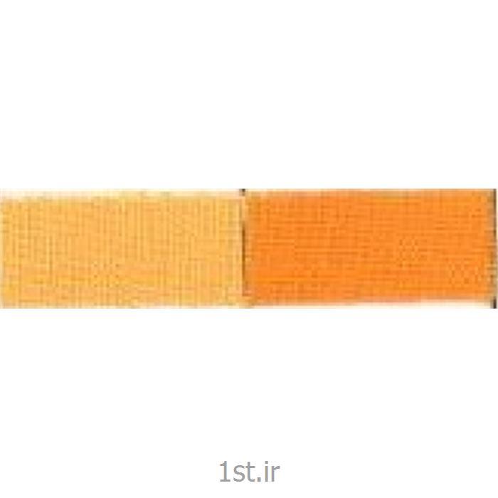 رنگ راکتیو زرد جی ام ای ار مدل Y.145