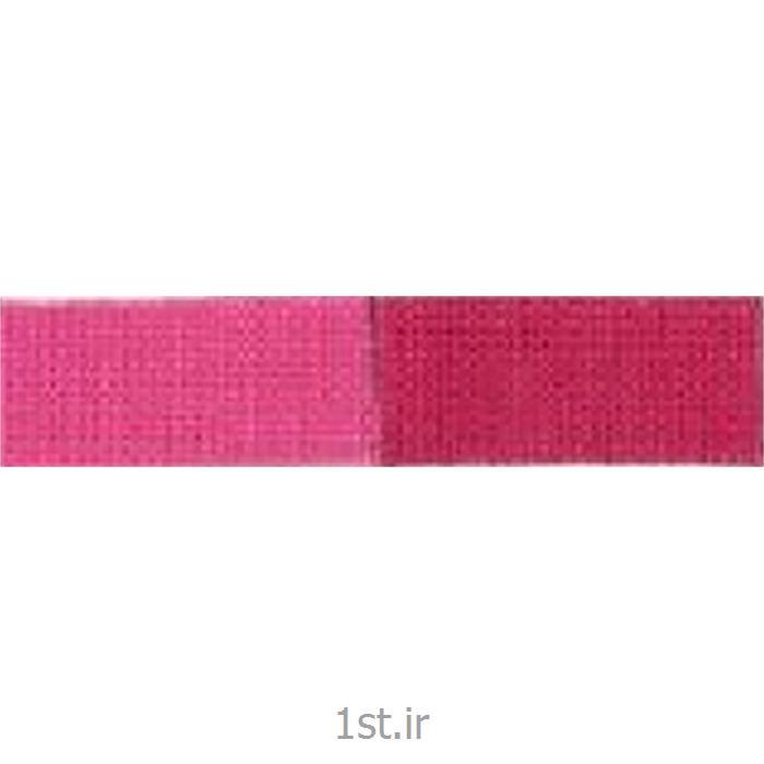 رنگ راکتیو قرمز ME6BLمدل R.250