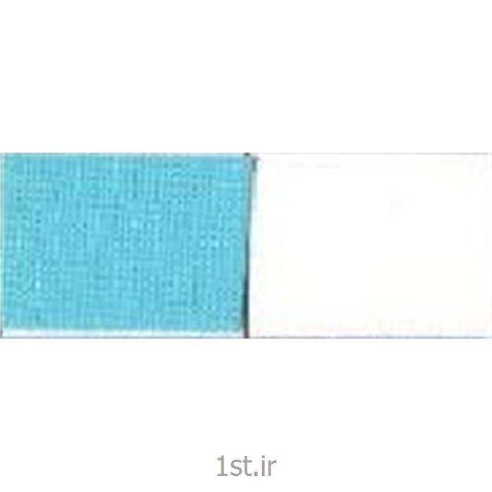 عکس رنگرنگ مستقیم آبی LGL مدل B.86