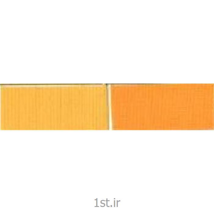 رنگ پیگمنت زرد KR