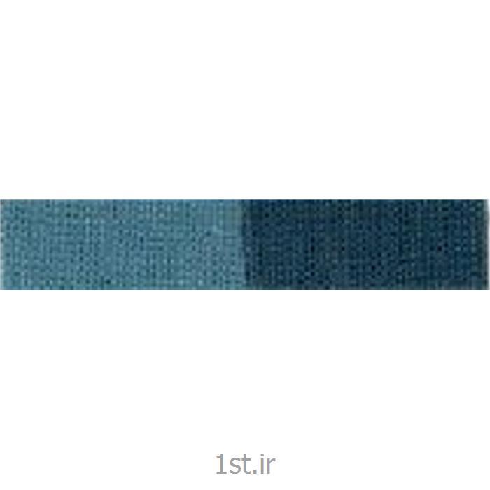 رنگ راکتیو آبی BFمدل B.222