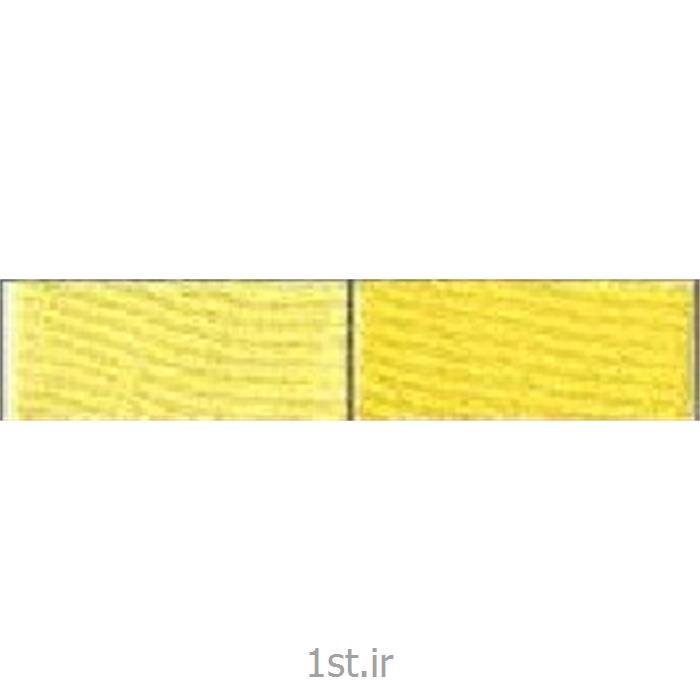 رنگ آریاسید زرد FL-GR مدلY.19