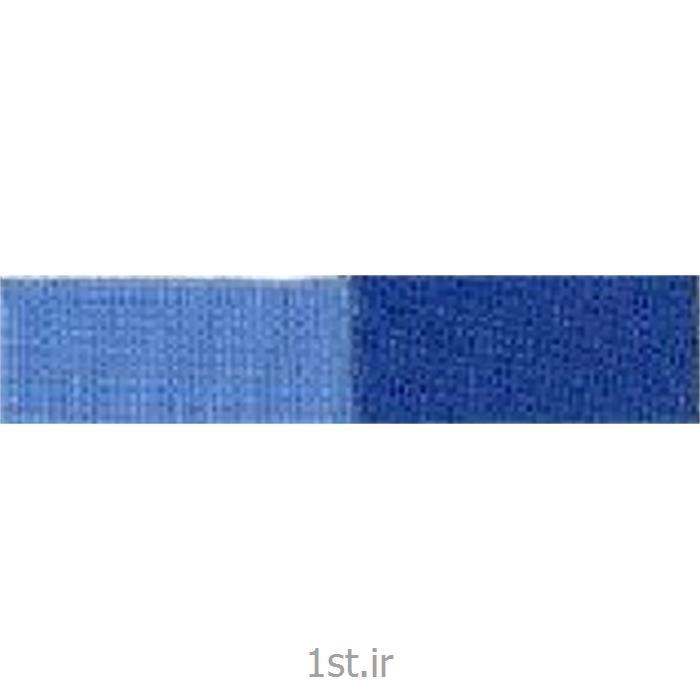 رنگ راکتیو آبی RSP مدل B.19