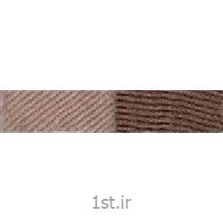 رنگ آریاسید قهوه ای BL مدل BR.365