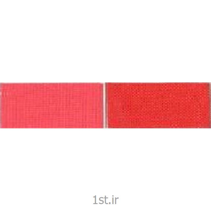 رنگ پیگمنت قرمز KGRمدلR.170