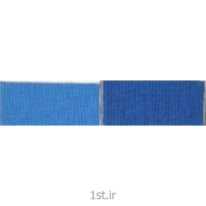 رنگ پیگمنت آبی KPGمدلB.15:3