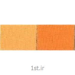رنگ مستقیم زرد GRE مدل Y.11