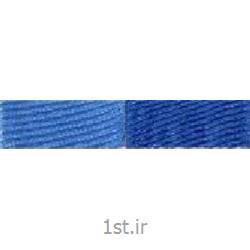 رنگ آریاسید آبی LA مدل B.25
