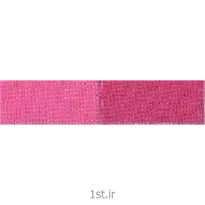 رنگ راکتیو قرمز P2Bمدل R.31