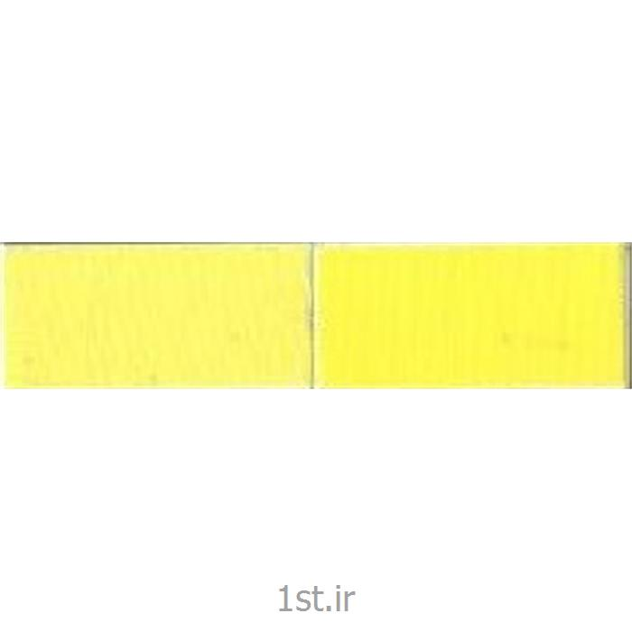 رنگ پیگمنت زرد K5G مدلY.3