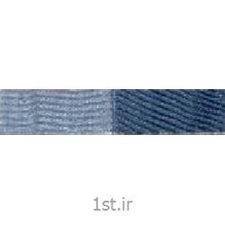 رنگ آریاسید آبی RL مدل  B.193