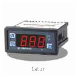 عکس ابزار اندازه گیری دما و حرارتحرارت سنج ساموان ( کنترلر دما و رطوبت) SU-105DA