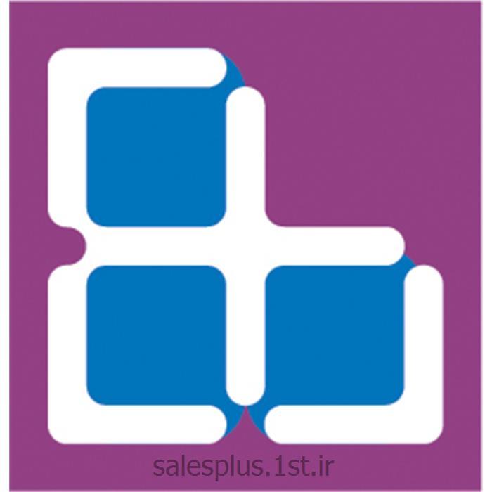 بسته سی آر ام نسخه Salesplus حرفه ای