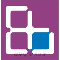 عکس نرم افزار کامپیوتربسته سی آر ام نسخه Salesplus پایه