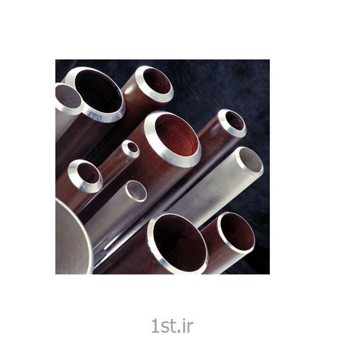 http://resource.1st.ir/CompanyImageDB/43516eb4-819a-40d3-bf25-02c830629fd5/Products/481fe5a4-b30e-4e44-948e-2a53aab0324e/2/550/550/لوله-درزدار-سیاه-کربن-استیل.jpg