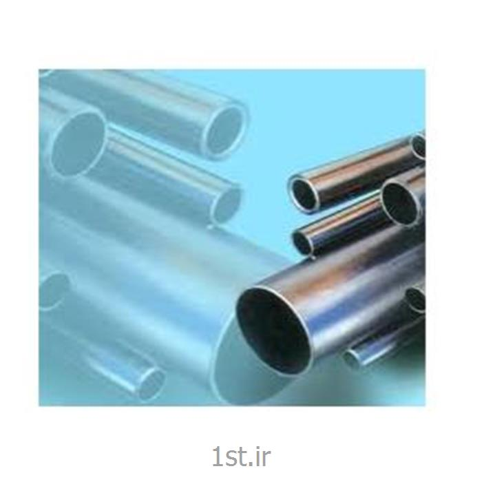 http://resource.1st.ir/CompanyImageDB/43516eb4-819a-40d3-bf25-02c830629fd5/Products/a725262a-0c90-4586-be8b-b8c33e34cfb3/1/550/550/لوله-سیاه-درزدار-گازی.jpg