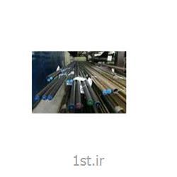 عکس لوله فولادیلوله هیدرولیک