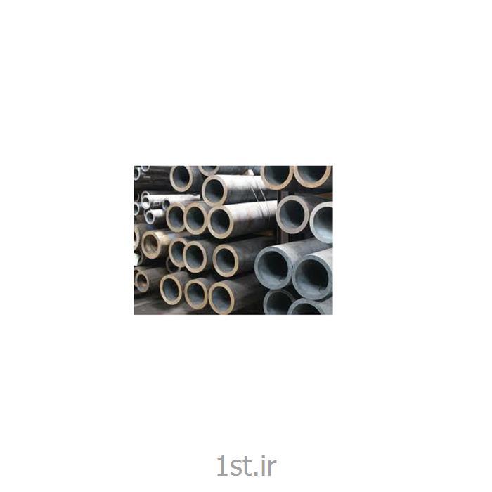 http://resource.1st.ir/CompanyImageDB/43516eb4-819a-40d3-bf25-02c830629fd5/Products/e24864c8-0e16-497d-bd32-fd149b7e1956/2/550/550/لوله-هیدرولیک.jpg