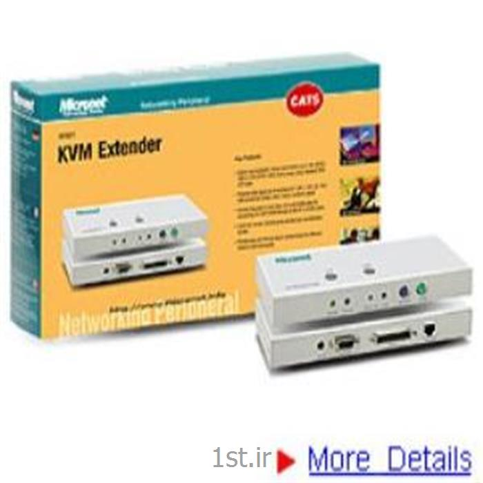 kvm سوئیچ micronet مدل SP201-180