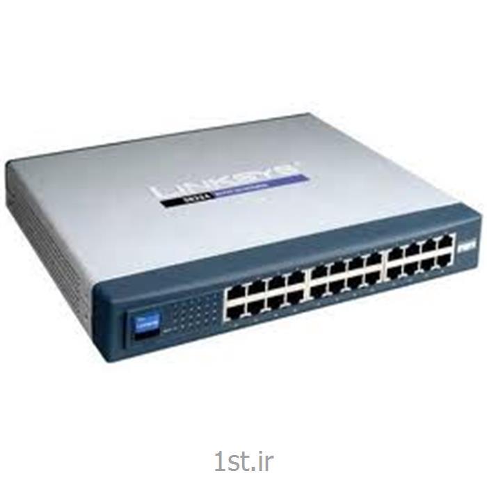 http://resource.1st.ir/CompanyImageDB/437bbb20-6226-44f7-80e1-af896bfa797a/Products/01e5cffb-26ce-41c6-9ccd-0476e9ff4914/2/550/550/سوئیچ-شبکه-cisco-مدل-SR224.jpg