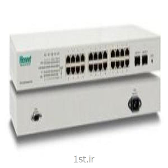 سوئیچ شبکه Micronet مدل SP1684A