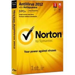 آنتی ویروس اورجینال Norton