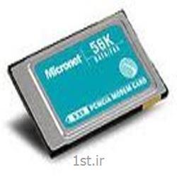 کارت شبکه Micronet مدل SP150KD