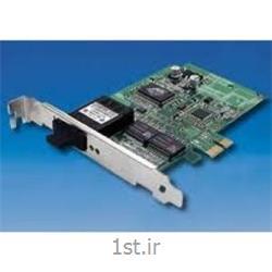 کارت شبکه مدل SP2612E