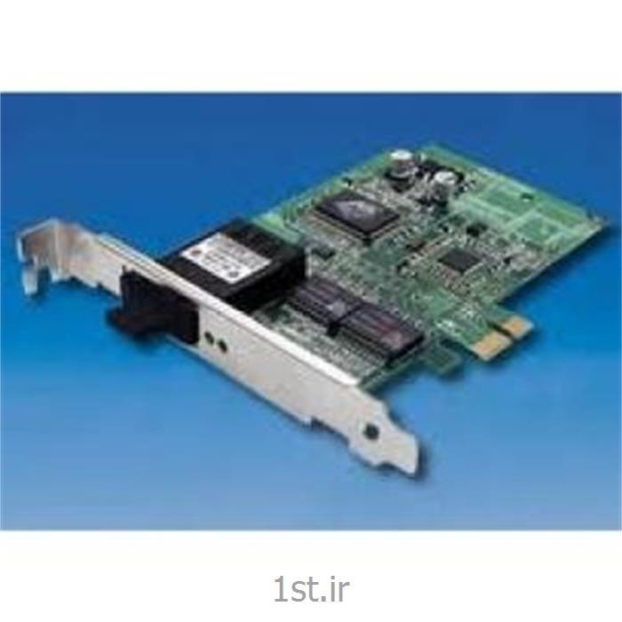 Micronet sp2612r