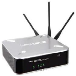 Access Point CISCO مدل WAP4410N