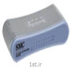 سوئیچ شبکه مدل SMC GS8