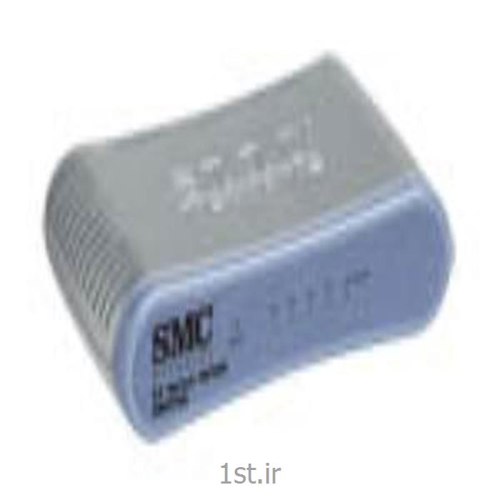 سوئیچ شبکه مدل SMC FS5