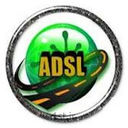 فروش سرویس ADSL