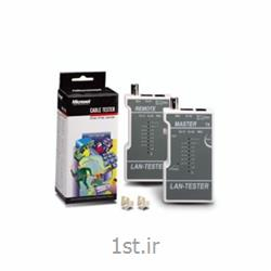 تست کابل Micronet Cabling Test مدل SP1152A