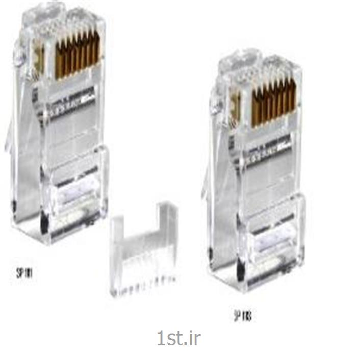 http://resource.1st.ir/CompanyImageDB/437bbb20-6226-44f7-80e1-af896bfa797a/Products/b3f7cc44-c6dd-46b5-b0c2-089d48cb2750/1/550/550/کابل-شبکه-Micronet-مدل-SP1111--SP1113.jpg