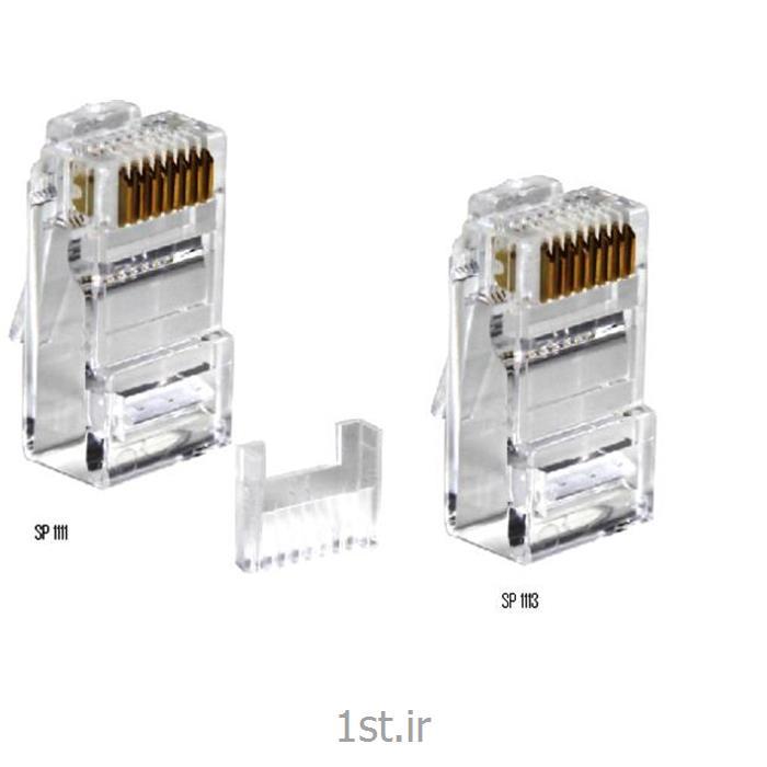 http://resource.1st.ir/CompanyImageDB/437bbb20-6226-44f7-80e1-af896bfa797a/Products/b3f7cc44-c6dd-46b5-b0c2-089d48cb2750/2/550/550/کابل-شبکه-Micronet-مدل-SP1111--SP1113.jpg