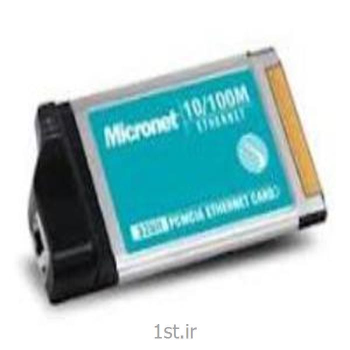 کارت شبکه Micronet مدل SP160TA