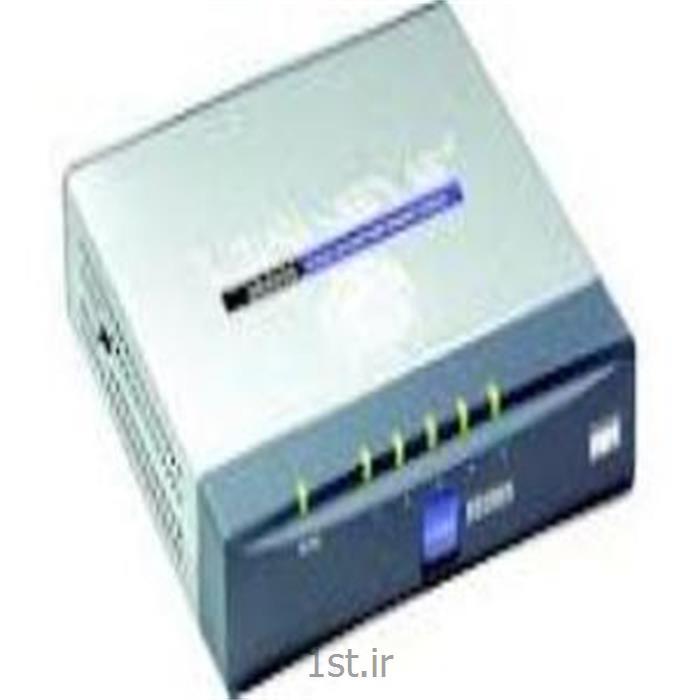 عکس سوئیچ شبکهسوئیچ شبکه cisco مدل SD2008