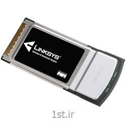 کارت شبکه مدل WPC300N