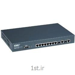 سوئیچ SMC مدل SMC 6110L2
