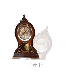ساعت ST طرح چوب پاندول دار سلطنتی مدل ST927
