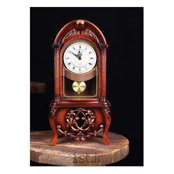 ساعت ST طرح چوب پاندول دار سلطنتی مدل ST 926