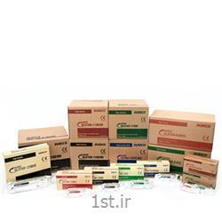 عکس کاغذ و مقواکاغذ سونوگرافی و اکوکاردیوگرافی دوریکو های گلاسه Ulstar-1100HG