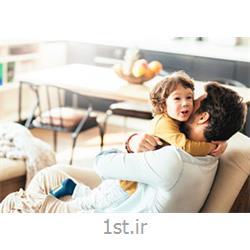 بیمه عمر و سرمایه گذاری بیمه رازی (طرح امید)